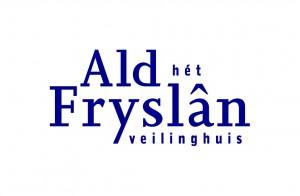 Logo Veilinghuis Ald Fryslân
