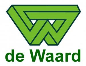 Logo de Waard